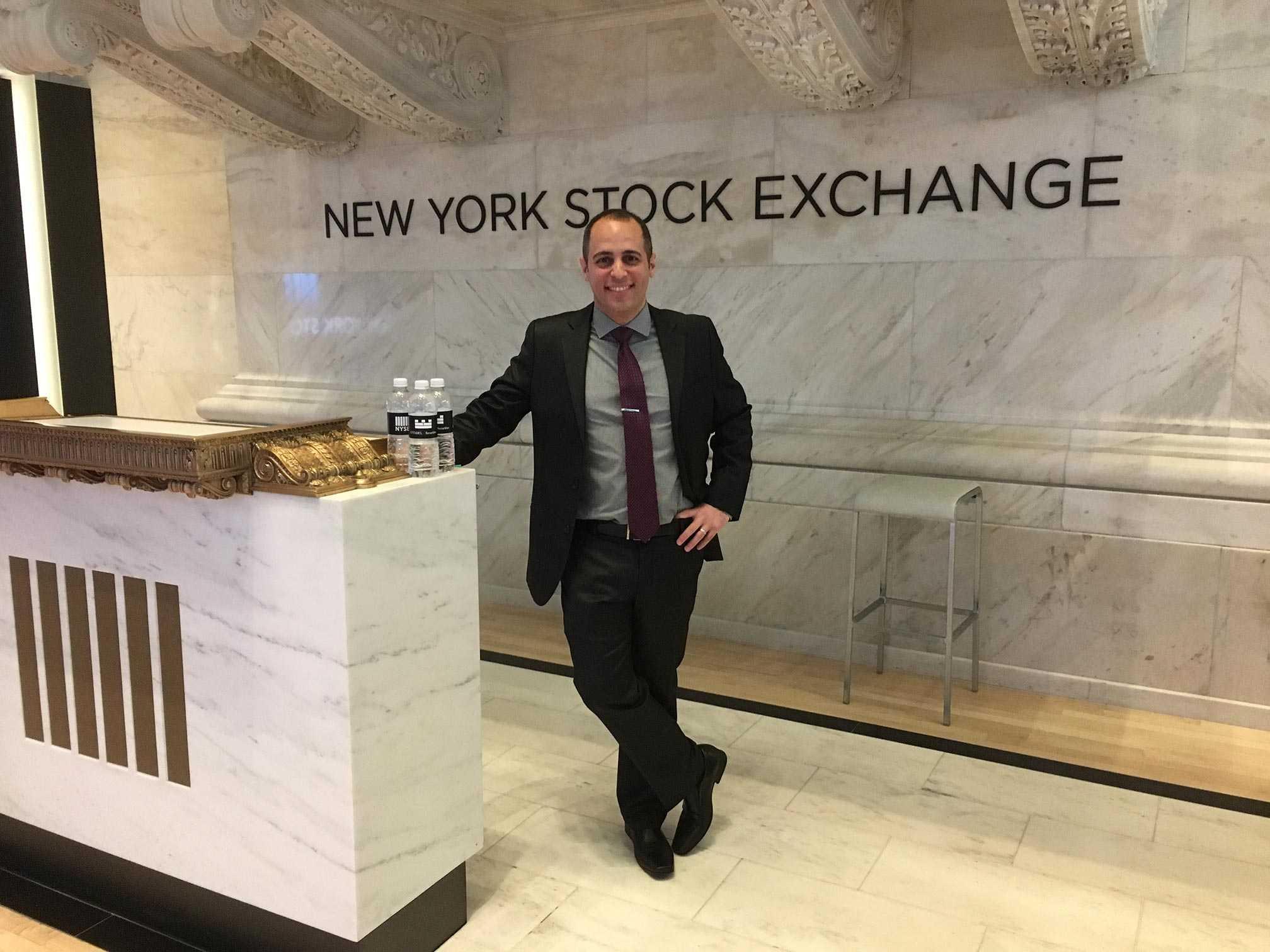 Adam-NYSE-April-2017-1